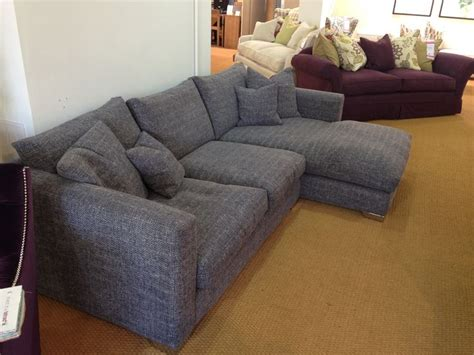 Pin By We Love Sofas Sofa Workshop On Chiswick Pinterest