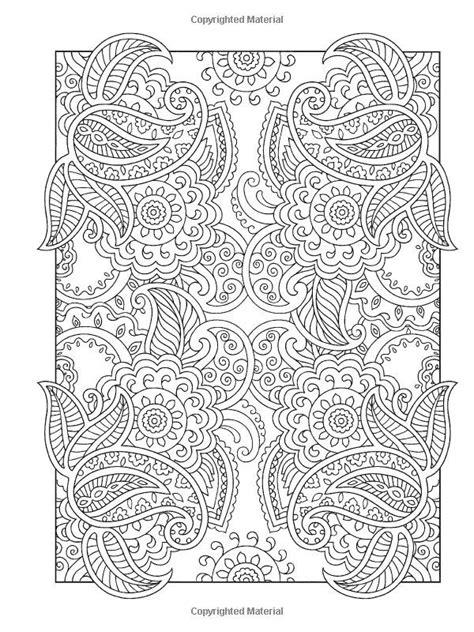 coloring pages henna art free mehndi coloring pages coloring home