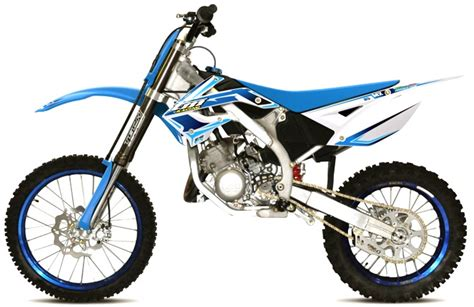 2015 motocross bikes kawasaki 2015 motocross bikes autos post
