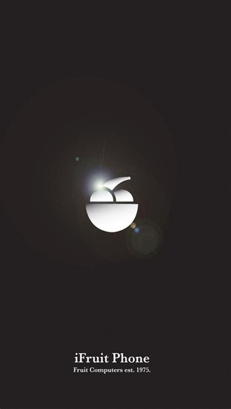 ifruit phone gta 5 ifruit iphone 5 wallpaper 640x1136