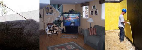 basement waterproofing louisville ky omaha home waterproofing mpw waterproofing omaha