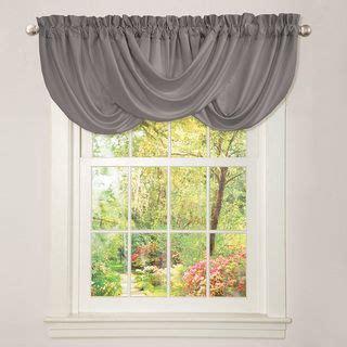 Grey Window Valances Best 25 Valance Ideas Ideas On Valance Window