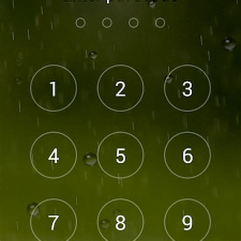 android lock screen wallpaper keepsafe premium apk free and direct android version app android hacker