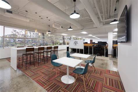 room and board san diego inside tealium s new san diego headquarters officelovin