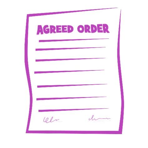 Cook County Eviction Search Cook County Eviction Agreed Order Form Becoming More Common Eviction Attorneys Reda