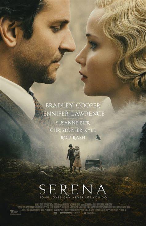 film romance tersedih 2014 25 best ideas about romantic movies on pinterest