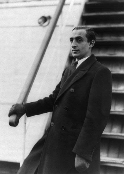 best chopin pianist 21 best vladimir horowitz images on vladimir
