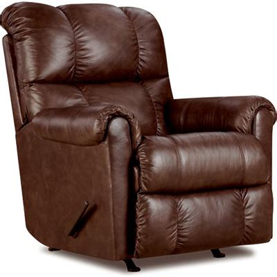 bulldog recliner bulldog pad over chaise rocker recliner bed mattress sale