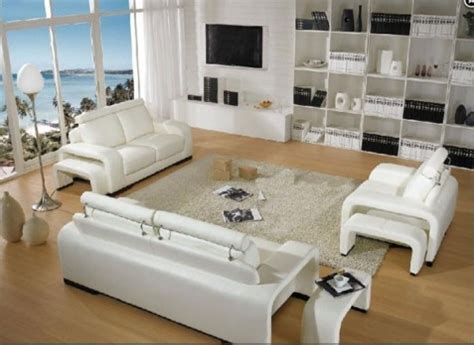 different types of sofa sets best types of modern fabric sofa sets interior design