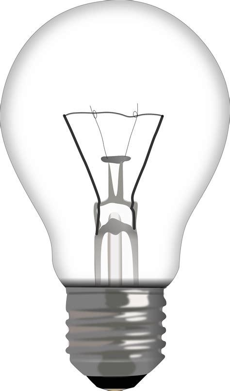 Light Bulb Images by Clipart Light Bulb