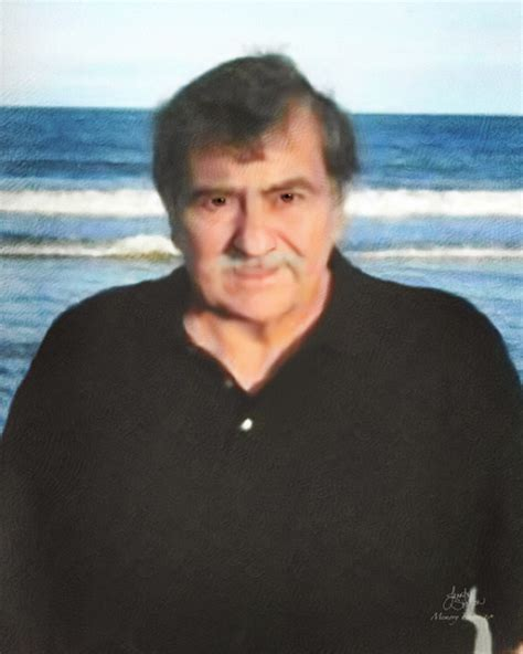 obituary for vincent p daverso services