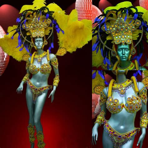 mardi gras costumes carnivale and carnaval costumes gemstone rio carnvial costume mardi gras samba carnival
