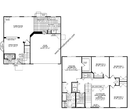 symphony homes floor plans 28 images symphony homes