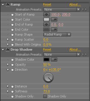 tutorial after effect untuk pemula pdf belajar after effects animasi logo ke karakter