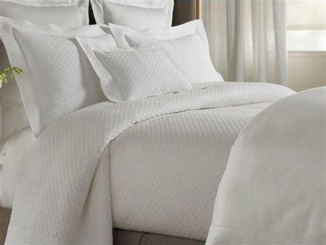 luxury matelasse coverlet alyssa matelass 233 coverlet shams 112 x 98 295 00 machine