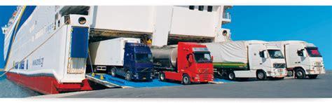 comfort transportation driver portal anek lines official web site