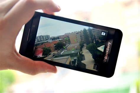 imagenes fondo de pantalla blackberry z10 an 225 lisis del blackberry z10 y prueba a fondo tekn 243 filo