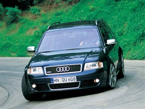 audi wagon black pin audi rs6 wagon black on
