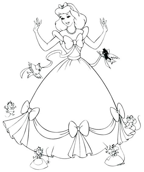 coloring pages disney pdf disney coloring pages pdf characters pictures to color