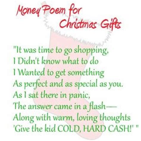 a poem at christmas awaiting a late gift 1000 ideas about birthday poems on birthday poems prayer for birthday and