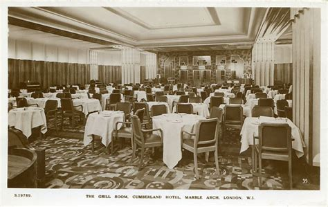 the cumberland room 17 best images about a 1920s guide to on