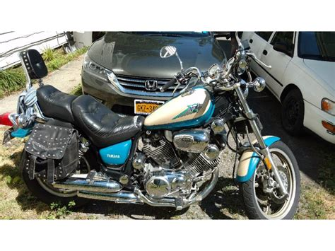 Suzuki Ithaca Yamaha Virago For Sale Used Motorcycles On Buysellsearch