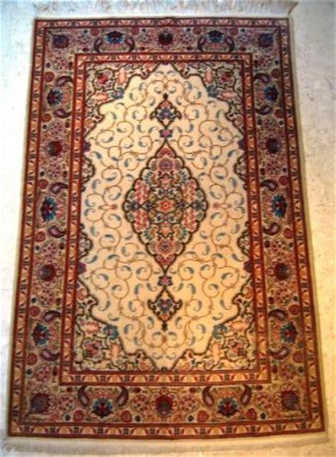 tappeti persiani vendita on line tappeti persiani vendita tappeti on line tappeti per la