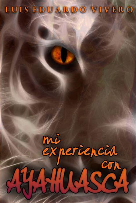 libro el sistema mi experiencia 97 mejores im 225 genes sobre portadas para libros en 193 frica miami y argentina