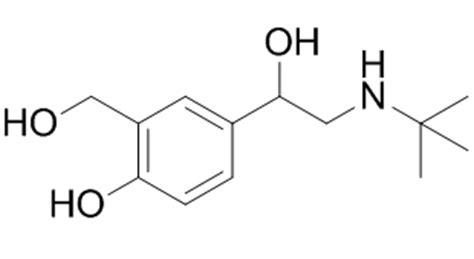 bagni derivativi controindicazioni controindicazioni ventolin in gravidanza notice zovirax