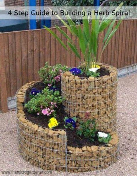 cool planters cool planter idea outside decor ideas pinterest