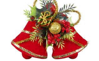 Bell Christmas Decorations » Home Design 2017
