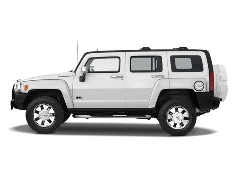 hummer h3 service manual service manual how to 2009 hummer h3