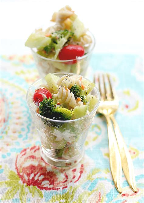 cold pasta salad with italian dressing easy cold pasta salad with italian dressing delightful