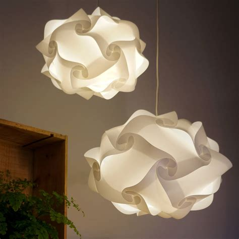 Light Shades For Standard Lamps by Tukia Smartylamp Light Shade By Smart Deco