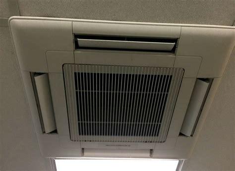 mitsubishi ceiling mount dynamo go stadium hvac