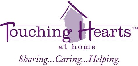 logo sch color 1 from touching hearts at home in omaha