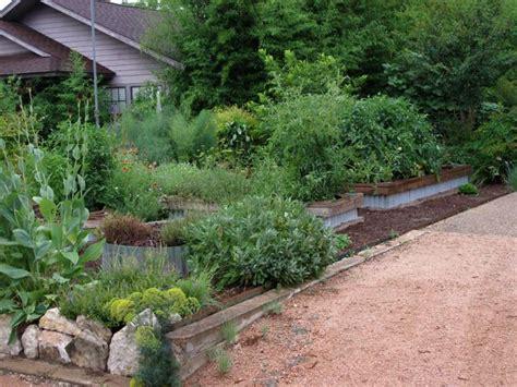 the edible front yard the germinatrix 187 archive 187 garden designers