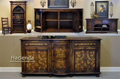 hacienda style bedroom furniture decor hacienda interior design colonial style furniture decorating
