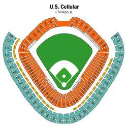 chicago white sox vs detroit tigers july 26 tickets