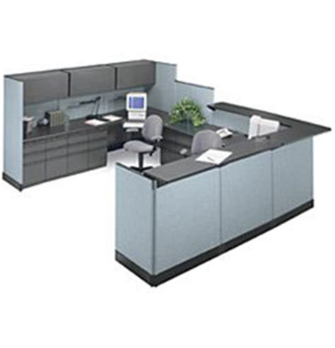 atlanta used office furniture used office furniture in atlanta home design