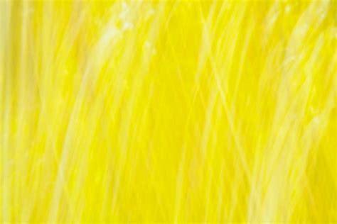 bright yellow image gallery light bright yellow
