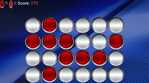 memory span 4 logick 233 hry v št 253 le v jednoduchosti je kr 225 sa techbox sk