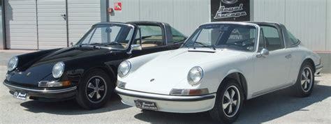 Auto D by Auto D Epoca E Sportive Potenza Picena Mc Royal Garage