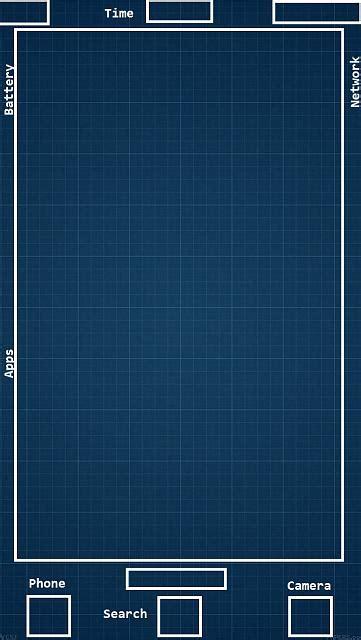 wallpaper bergerak blackberry z3 blueprint wallpaper blackberry forums at crackberry com