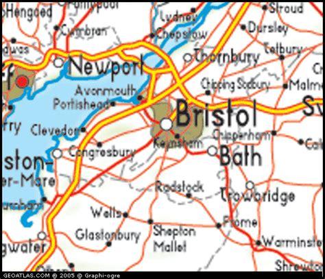 map uk bristol map of bristol uk map uk atlas