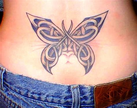 celtic butterfly tattoo 100 outstanding celtic tattoos for back