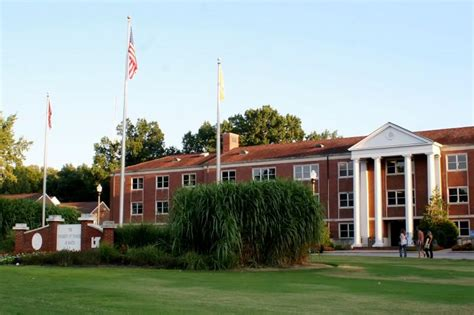 Of Tennessee Martin Mba Ranking by Of Tennessee At Martin Ultimateuniversities