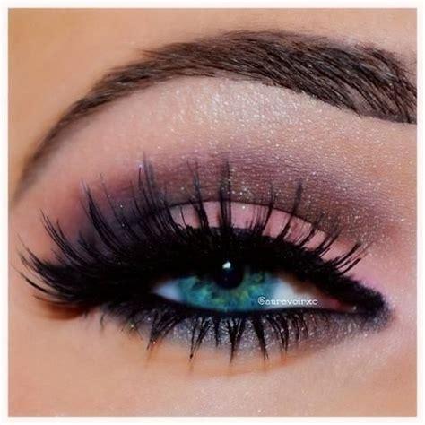 imagenes ojos muñecos 17 mejores im 225 genes sobre maquillajes cautivantes en