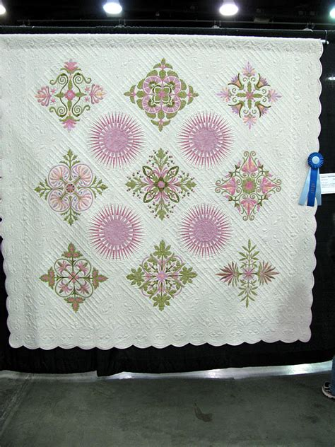 Best Quilt For Winter by The Secret Of Mrs Meatloaf Oklahoma City Winter