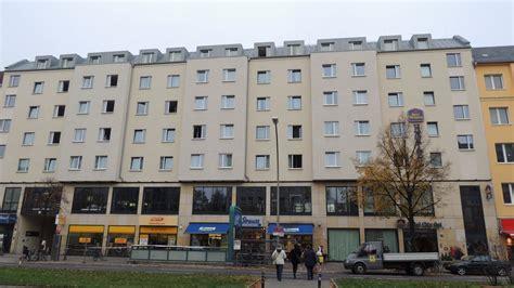 best western city ost berlin best western hotel city ost in berlin friedrichshain